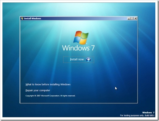 windows-7-1