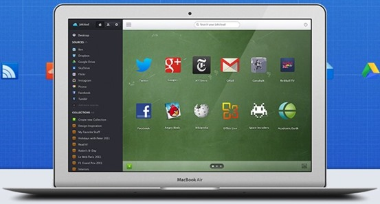 http://www.engadget.com/2012/10/18/jolicloud-open-platform-arrives-for-developers/